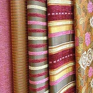 Магазины ткани Михайловского