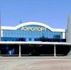 Аэропорты в Михайловском