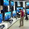 Магазины электроники в Михайловском