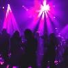 Ночные клубы в Михайловском