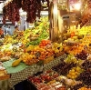Рынки в Михайловском