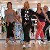 Школы танцев в Михайловском