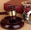 Суды в Михайловском