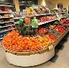 Супермаркеты в Михайловском
