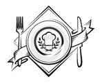 Crowne Plaza - иконка «ресторан» в Михайловском